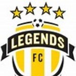 95cacf5ea Southern California Dev SL   Legends FC- West Dev G05 Parmenter