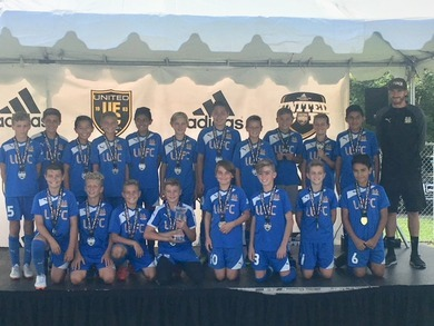 601658c94 Southern California Dev SL   Laguna United FC B06 Blue