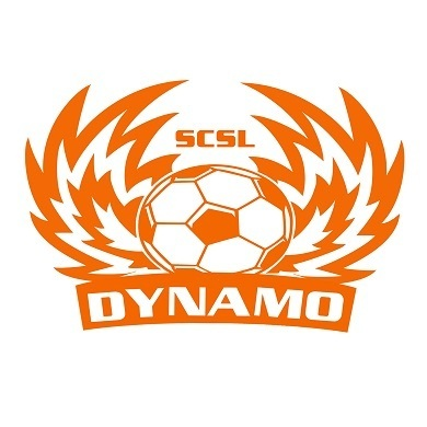 Old Dominion Soccer League : SCSL Dynamo